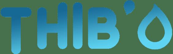 thib'O |cours de natation |Tubize